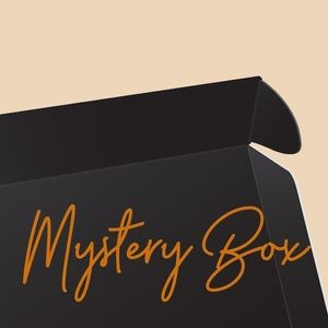 🌜Mysterious Box🌛